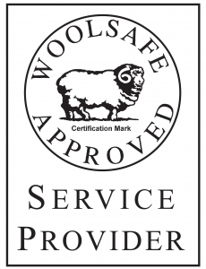 woolsafe provider - carpet cleaning | evergreen carpet care