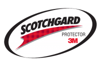 Scotch Guard Advanced | Evergreen Carpet Care