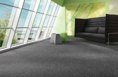ecofriendly carpet cleaning