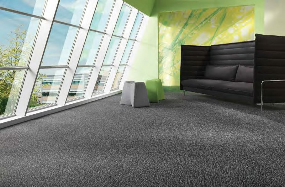 View Larger Image Ecofriendly Carpet Cleaning