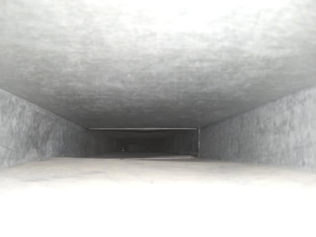 After-airduct
