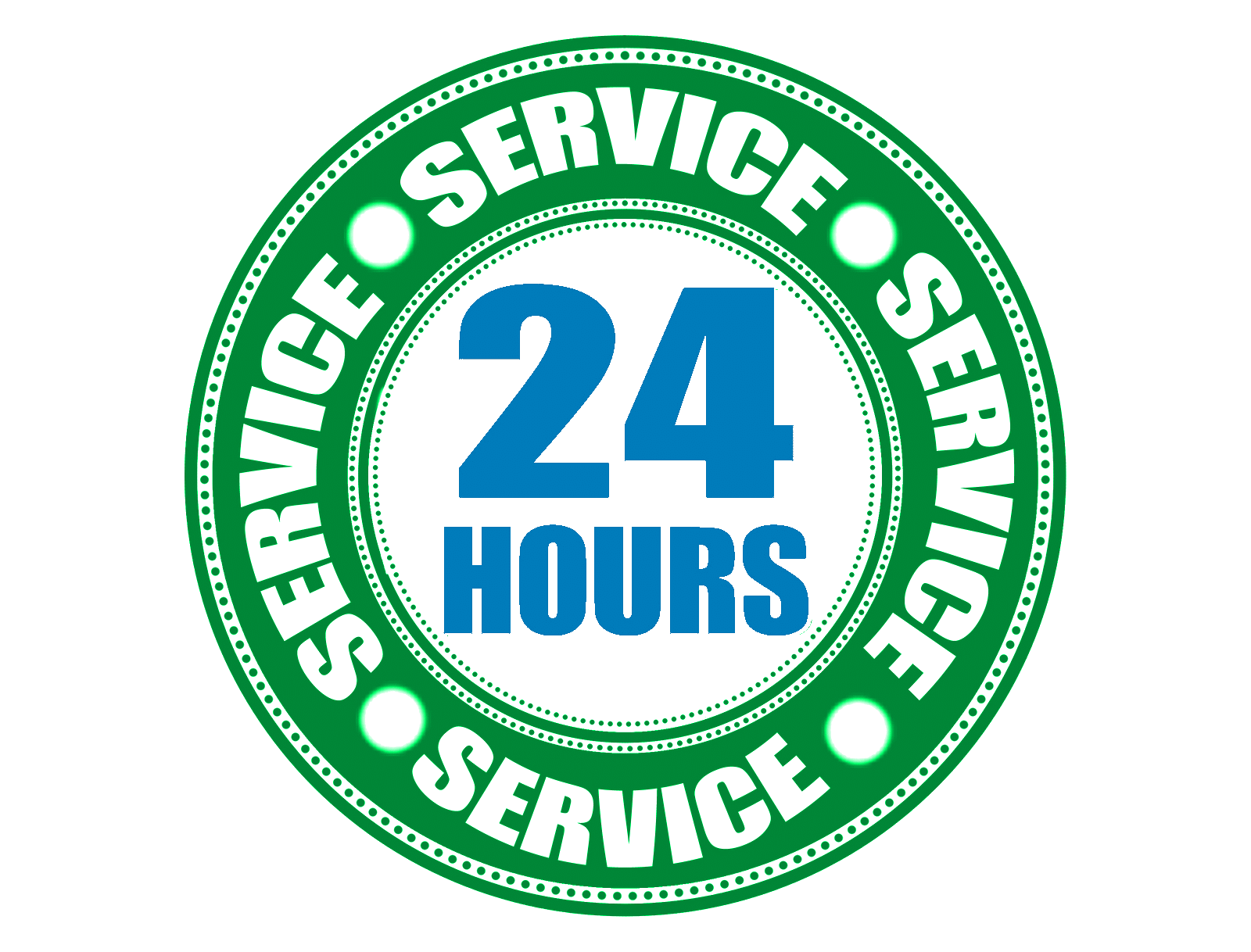 24 Hour Water Damage Repair | Evergreen Carpet Care